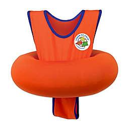 Poolmaster® Learn-to-Swim™ Tube Trainer in Orange