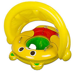 Baby Bear Rider