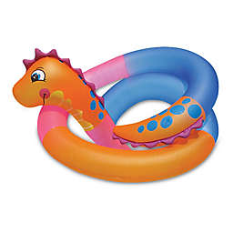 Poolmaster Seahorse Twister Float