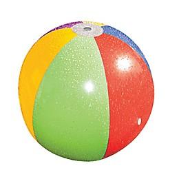 Splash & Spray Beach Ball