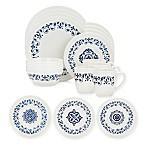 Pfaltzgraff® Alina 16-Piece Dinnerware Set