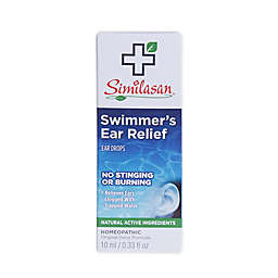 Similasan® Earache Relief 0.33 fl. oz. Ear Drops