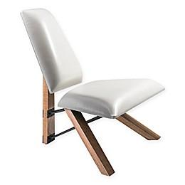 Adesso Hahn Chair
