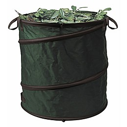 Bosmere Medium Pop-Up Debris Bag