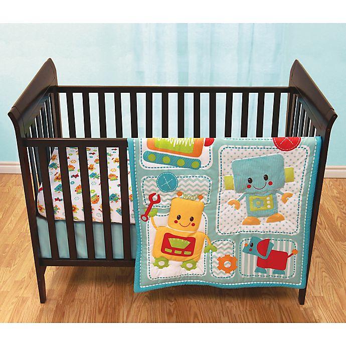 Baby S First By Nemcor K A Bot Crib