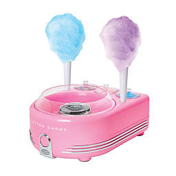 Nostalgia™ Electrics Cotton Candy Maker