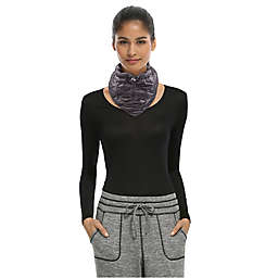32° Degrees Heat® Nylon Quilted Snood