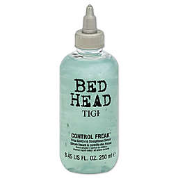 TIGI® Bed Head® 8.45 oz. Control Freak Serum