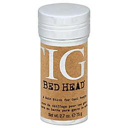 TIGI® Bed Head® 2.7 oz. Hair Stick