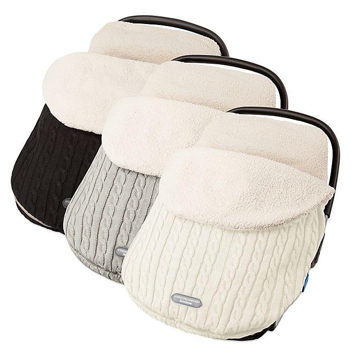 Alternate image 1 for JJ Cole® Knit BundleMe®