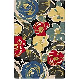 Safavieh Four Seasons Watercolor Rug