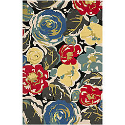 Safavieh Four Seasons Watercolor Rug