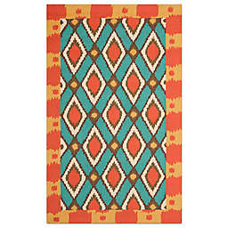 Safavieh Four Seasons Southwest Rug