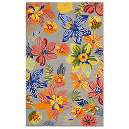 Safavieh Four Seasons Tropical Rug