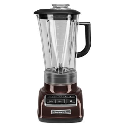 Kitchenaid 174 5 Speed Diamond Blender Bed Bath Amp Beyond