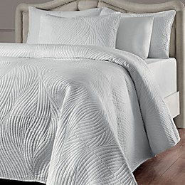 Brielle Stream Quilt Set