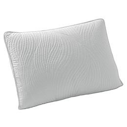 Brielle Stream Pillow Shams