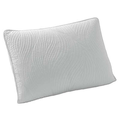 Brielle Stream Pillow Shams