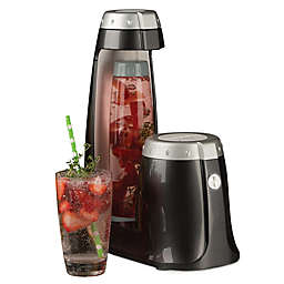 Bonne O Carbonated & Mixed Beverage Appliance