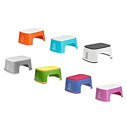 BABYBJORN® Children's Step Stool Stool