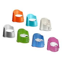 BABYBJORN® Potty Chair