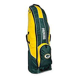 NFL Green Bay Packers Golf Travel Bag