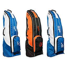 MLB Golf Travel Bag Collection