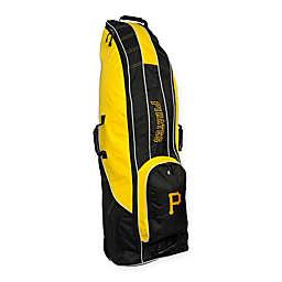 MLB Pittsburgh Pirates Travel Golfbag
