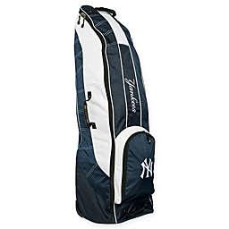 MLB New York Yankees Golf Travel Bag