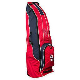 MLB St. Louis Cardinals Golf Travel Bag