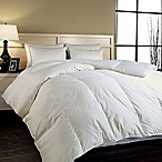 Year Round Warmth Siberian Full/Queen White Down Comforter