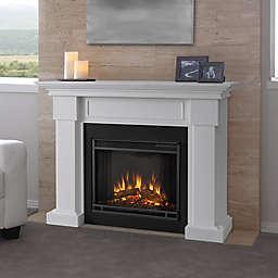 Real Flame® Berkeley Electric Fireplace