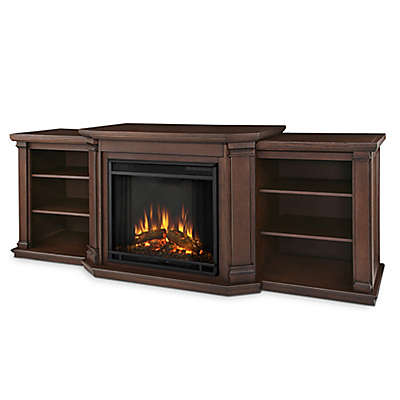 Entertainment Center With Fireplace Bed Bath Beyond