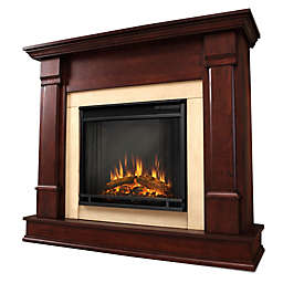 Fireplaces Amp Accessories Bed Bath Amp Beyond