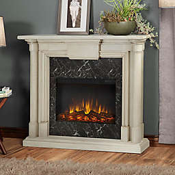 Real Flame® Maxwell Electric Fireplace