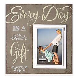 Malden® 5-Inch x 7-Inch Everyday Frame