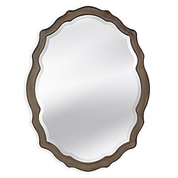 Bassett Mirror Company Barrington Wall Mirror