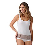 Belly Bandit® Small/Medium 2-in-1 Bandit™ in Nude