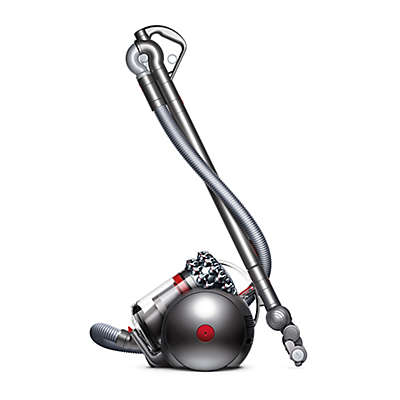 Dyson Cinetic™ Big Ball Animal Canister Vacuum
