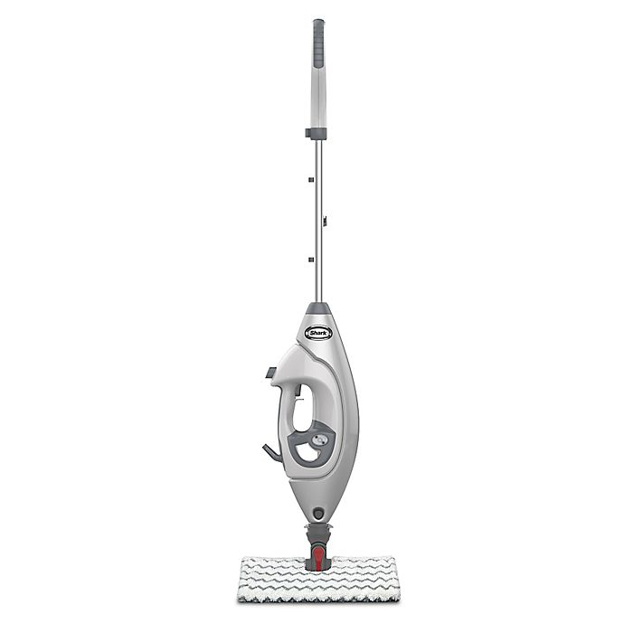 Alternate image 1 for Shark® Lift-Away® Professional Steam Pocket® Mop