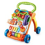VTech® Sit-to-Stand Learning Walker™