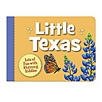 Little Texas  Book by Kate Hale