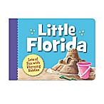 Little Florida  Book by Kate Hale