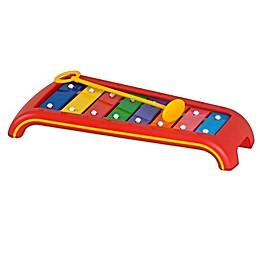 Edu-Shape Xylophone