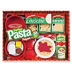 Melissa&Doug® Perfect Pasta PlaySet