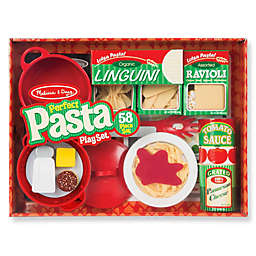Melissa&Doug® Perfect Pasta PlaySet