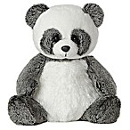 Sweet and Softer  Ping Panda  Plush