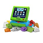 VTech® Leapfrog Count Along Register
