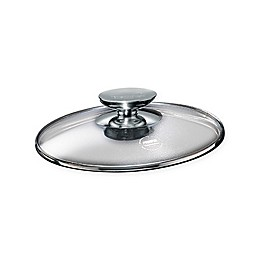 Berndes® SignoCAST® Glass Lid
