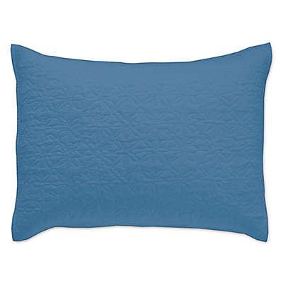 bluebellgray® Fern Pillow Sham